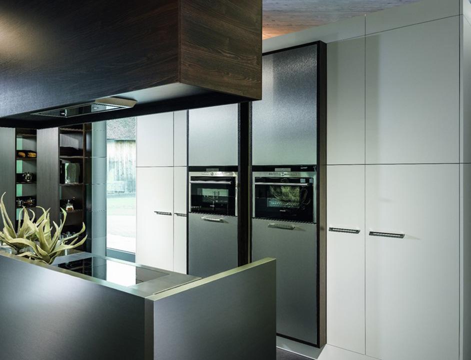 Keuken bad wijchen nolte keuken - Keuken platform ...