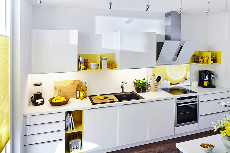 Exclusieve Nolte Keukens : Nolte keukens cool exclusieve nolte keukens classic exclusieve