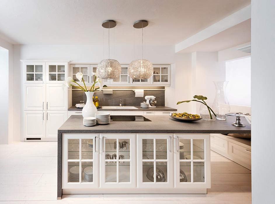 Nolte Keukens Almere : Keuken bad wijchen u tags u nolte keuken