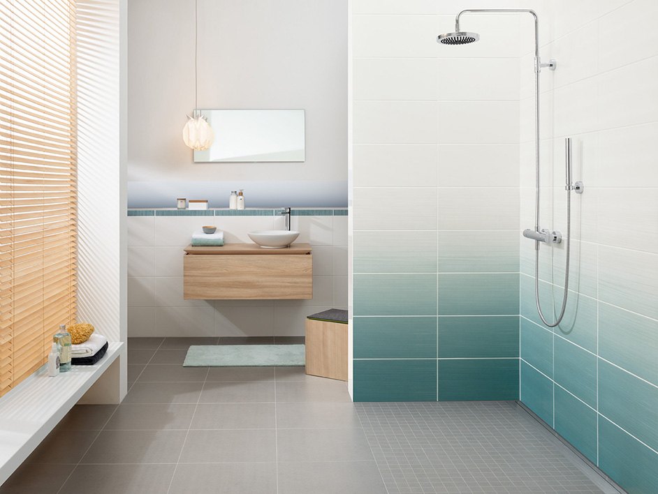 Badkamer Showroom Wijchen : Keuken bad wijchen u impressie