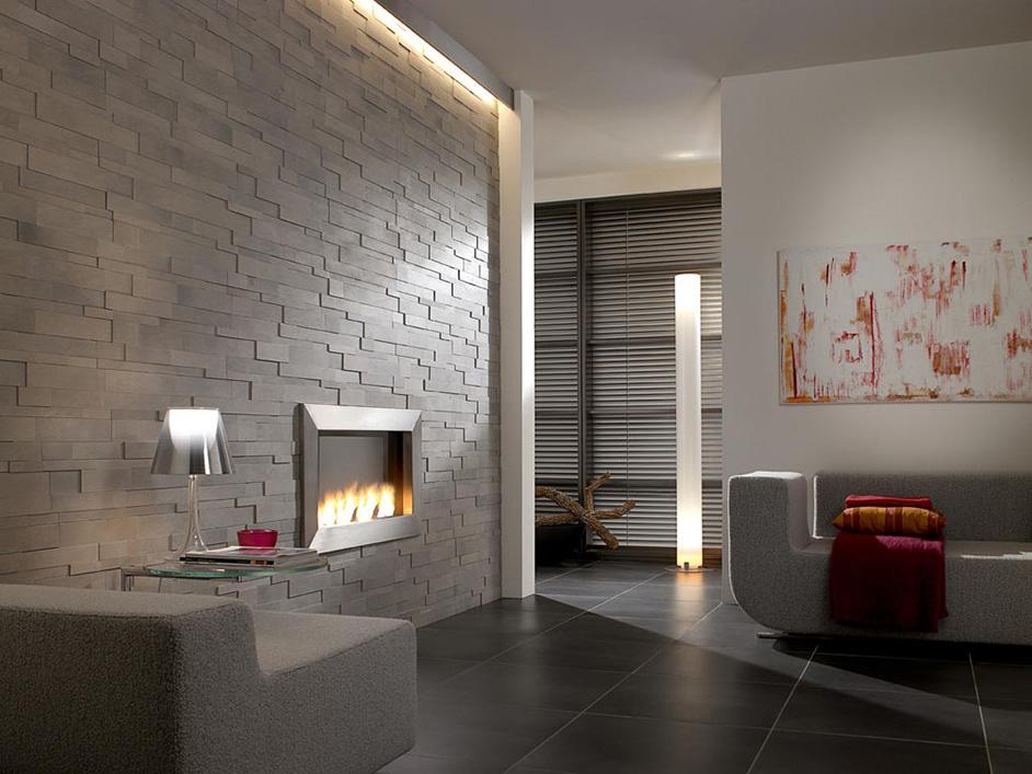 Design Keuken Tegels : Keuken & Bad Wijchen – Villeroy & Boch tegels